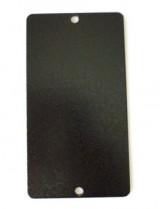 3-5-x-6-5-square-hand-hole-cover-alumin-1388432943-jpg