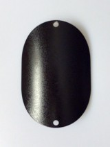 6-x-5-curved-oval-handhole-cover-alumin-1388433336-jpg