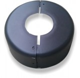 round-pole-base-covers-for-round-poles-abs-1361066750-jpg